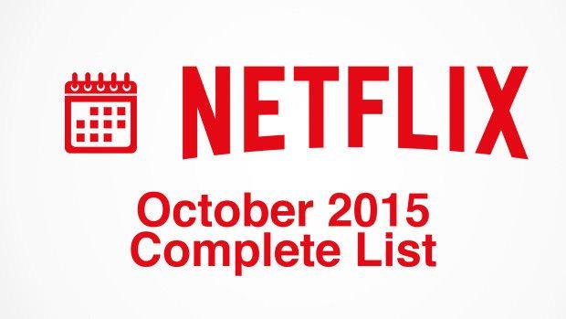 netflix-october-2015-complete-list