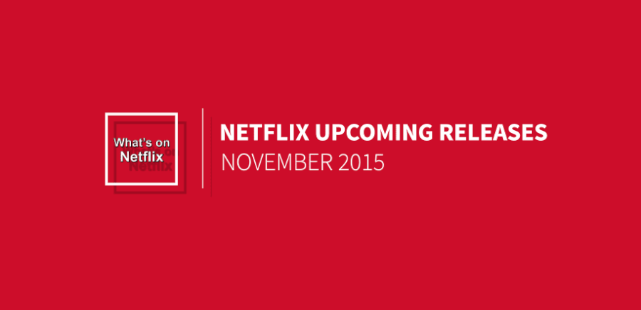 november-2015-netflix-releases