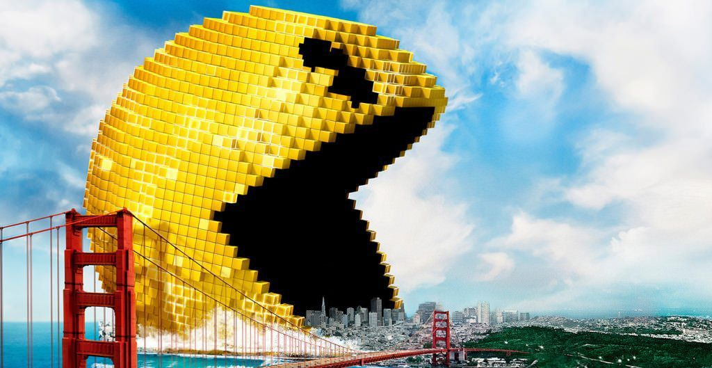pixels-dvd-releases-netflix-27-october