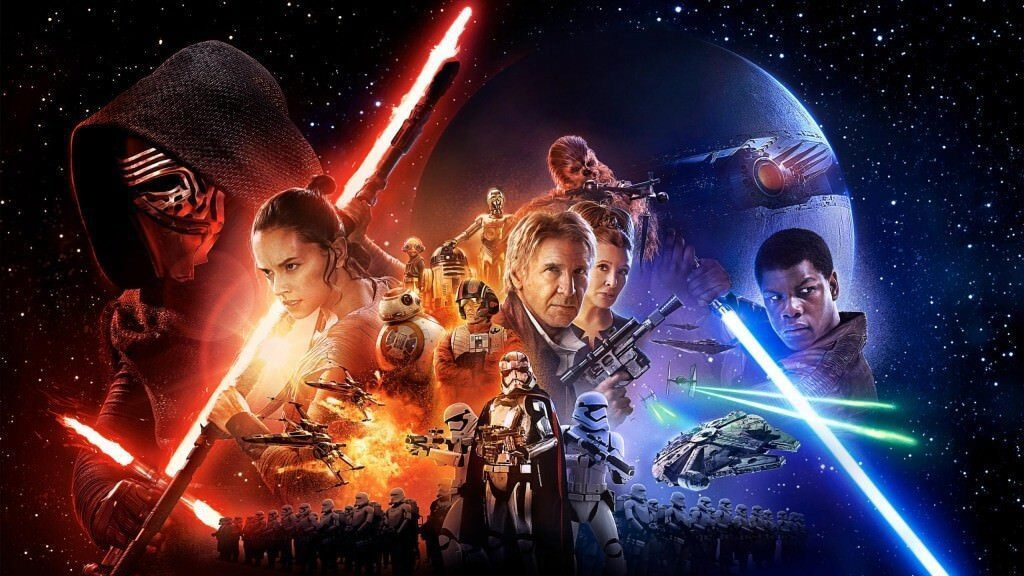 star-wars-the-force-awakens-netflix-canada