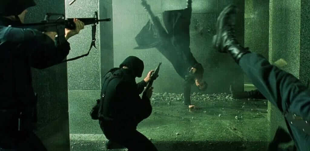 the-matrix-1999