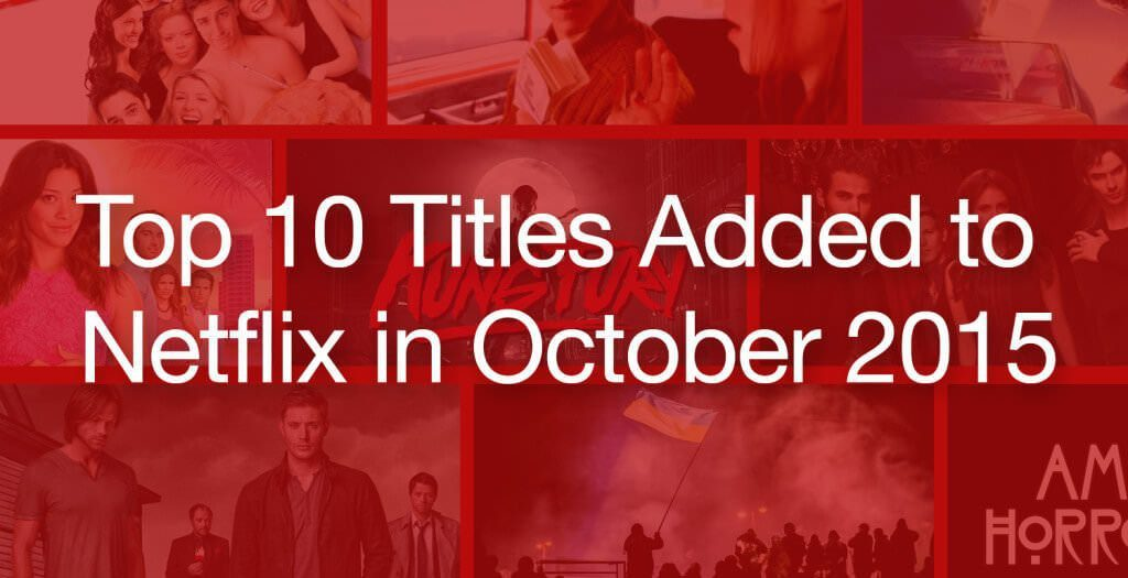 top-10-titles-oct