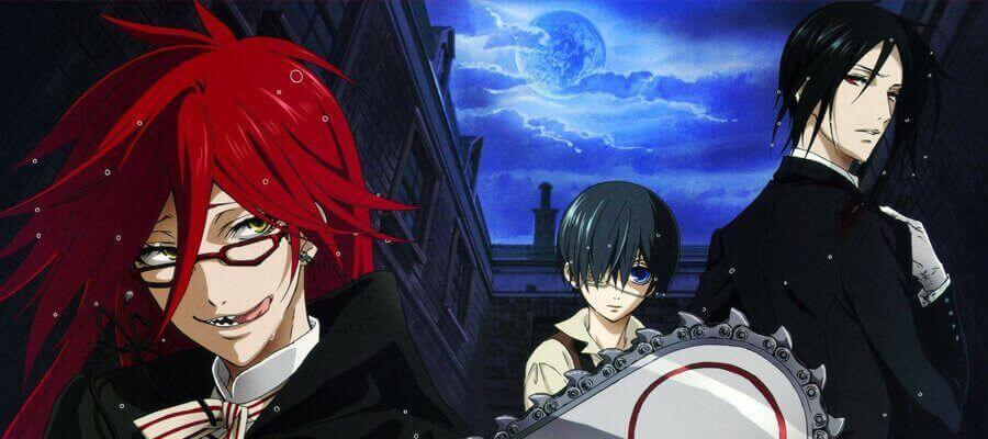 black-butler-s-3