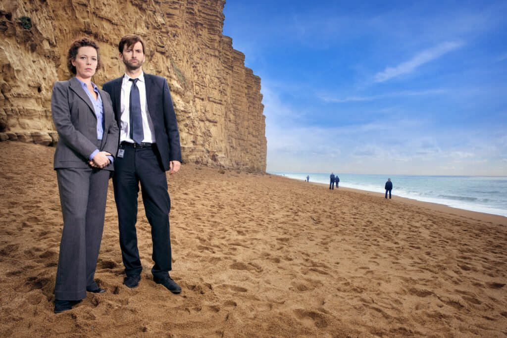 broadchurch-season-2-netflix