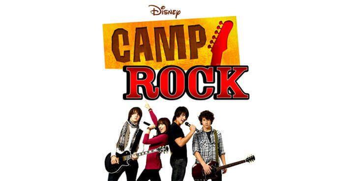 camp-rock-2008