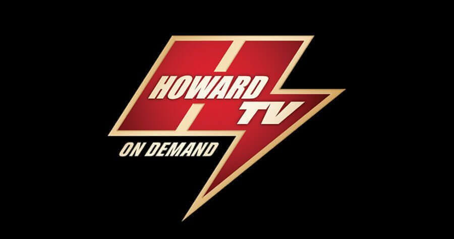 howard-tv