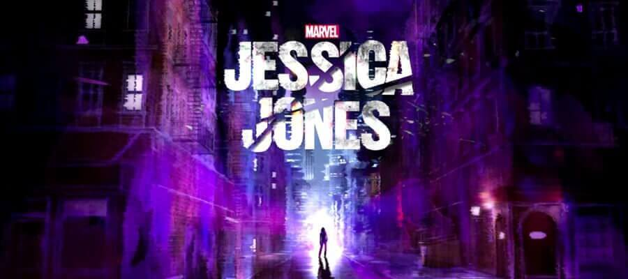 jessica-jones-netflix