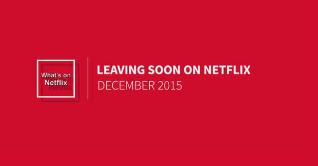 leaving-netflix-december-2015