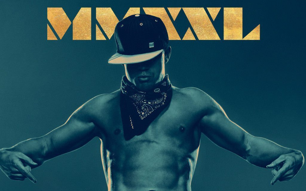 magic-mike-xxl-netflix-dvd