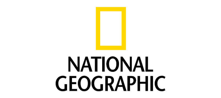21  u0026 39 national geographic u0026 39  series set to expire in late