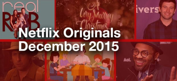 netflix-originals-december-2015