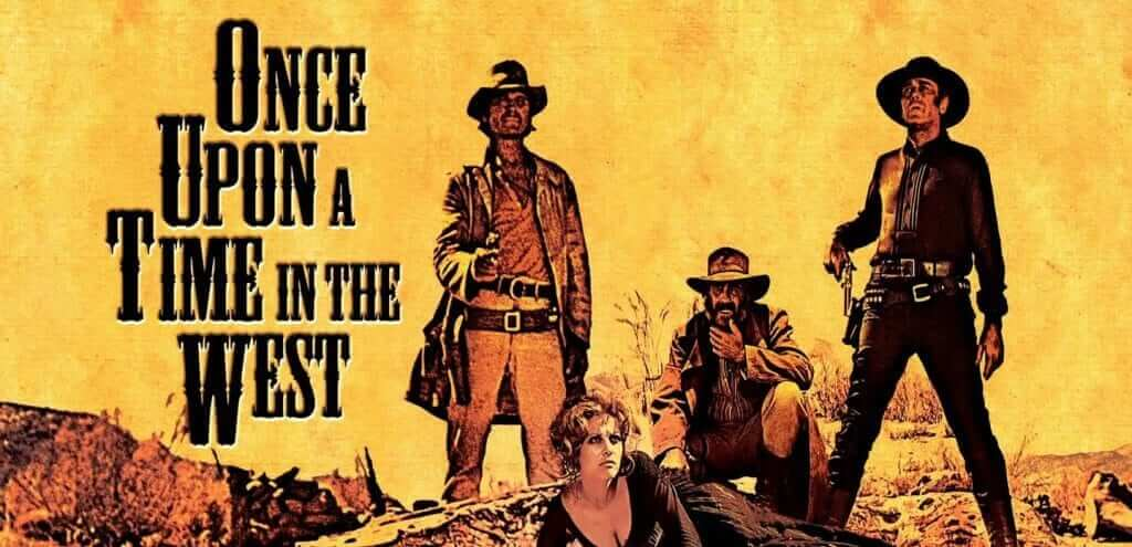 once-upon-a-time-in-the-west