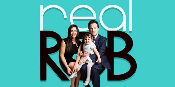 real-rob-netflix-original