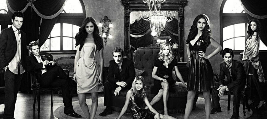 the-vampire-diaries-netflix