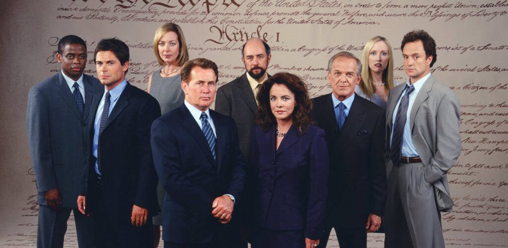 the-west-wing-leaving-netflix
