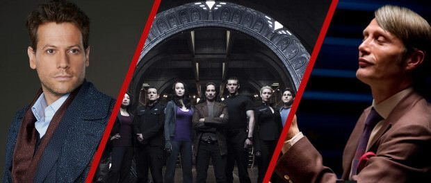 top-10-series-for-netflix-to-revive