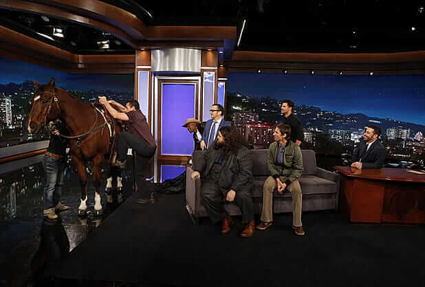 Ridiculous-6-at-Jimmy-Kimmel