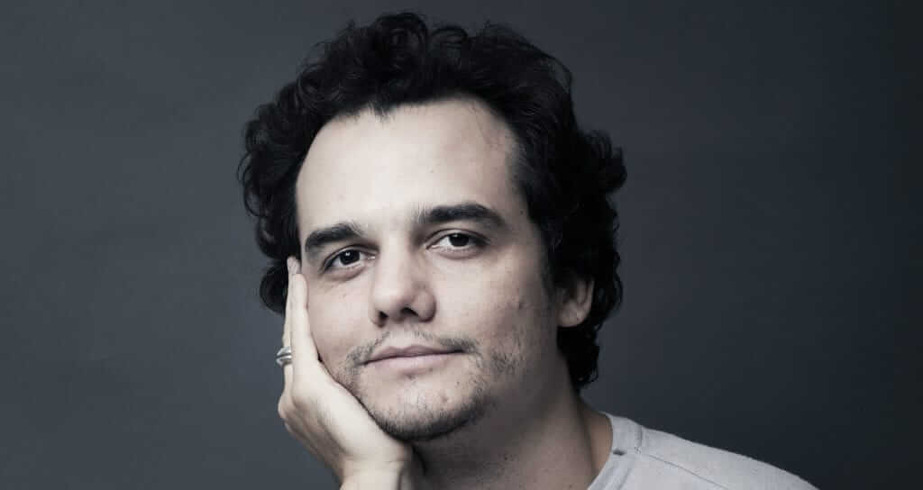 Wagner Moura (Pablo Escobar, Narcos) reveals all in new
