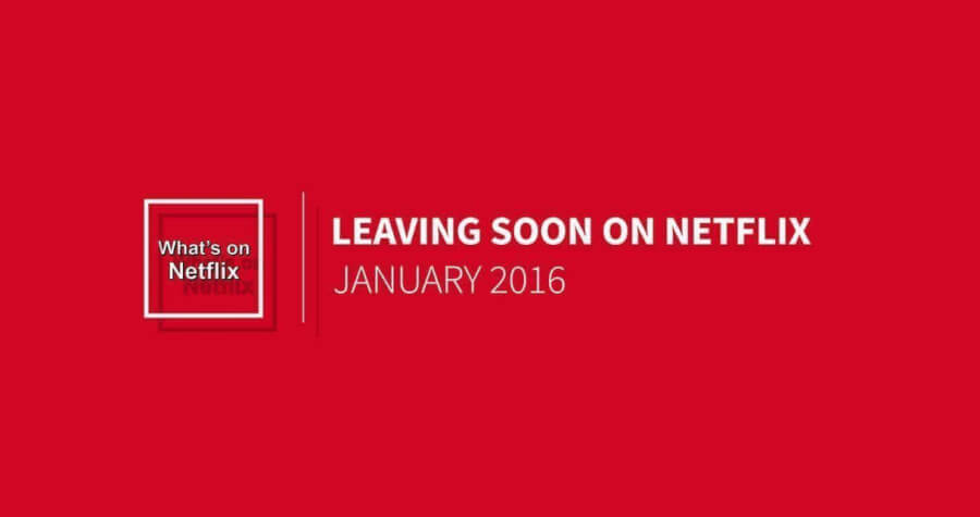 leaving-soon-january-2016