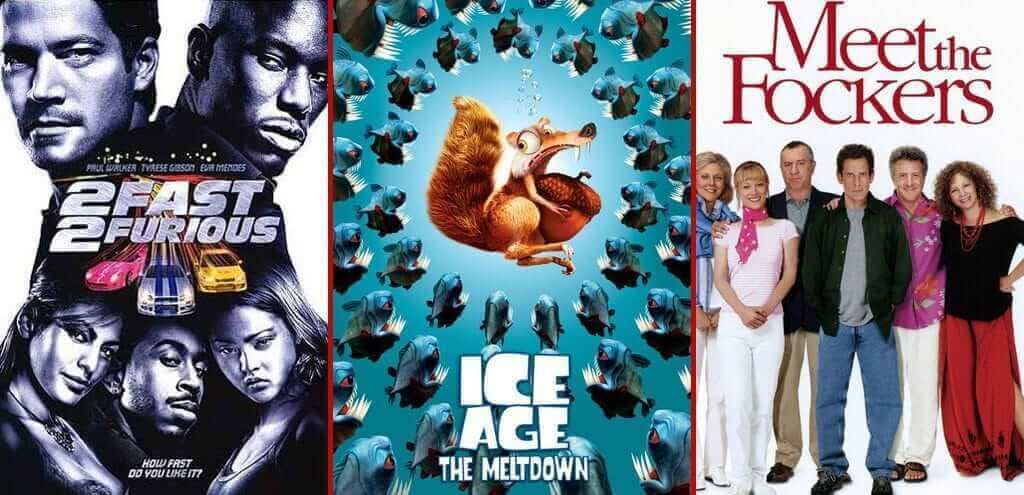 movie-highlights-netflix-jan-16