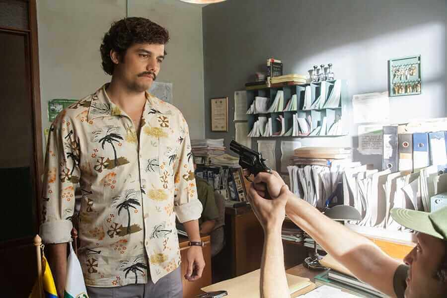 narcos-wagner