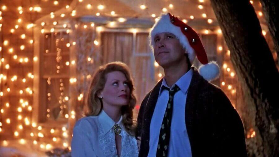 Is 'National Lampoon's Christmas Vacation' on Netflix ...