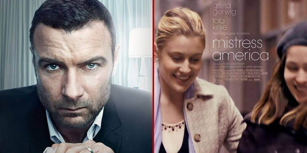 Netflix December 29th 2015