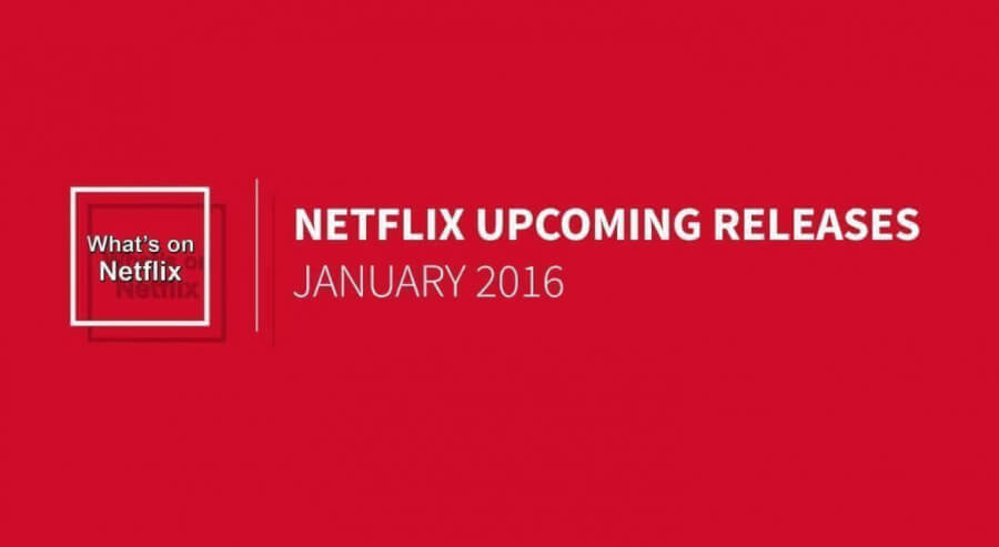 Netflix UK: List of Movies and TV Programmes - AllFlicks