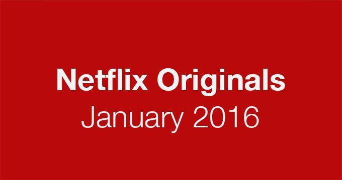 netflix-originals-january-2016
