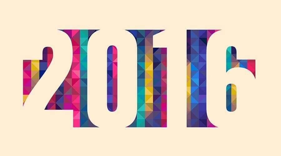 new years 2016 netflix movies