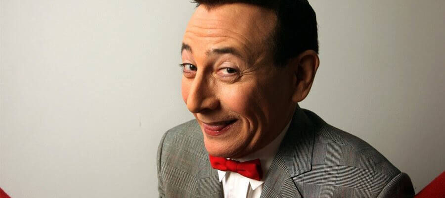 peewee big holiday netflix original