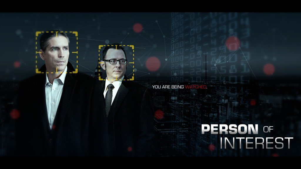 person-of-interest-season-4-netflix-release-date