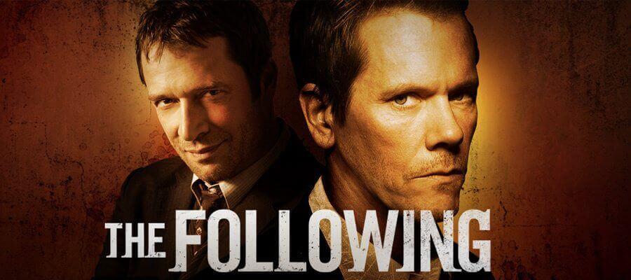the-following-netflix