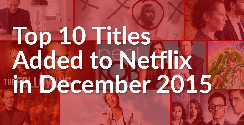 top-10-netflix-december-2015