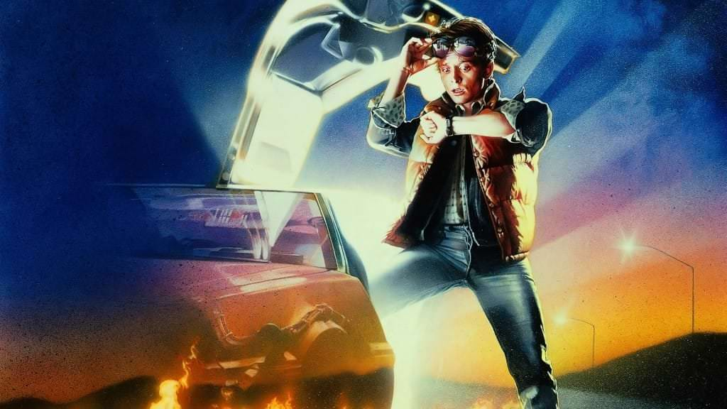 back-to-the-future-netflix