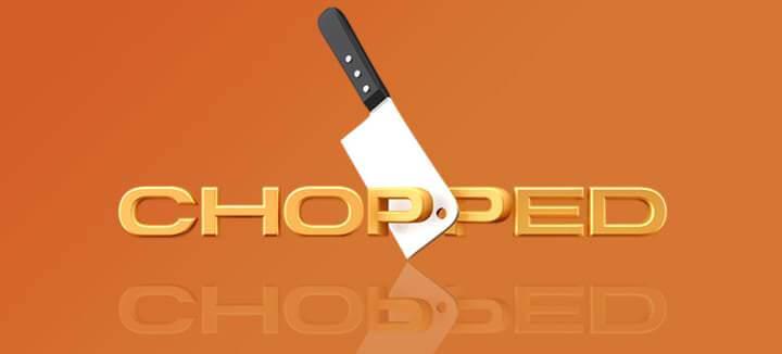 chopped-on-netflix