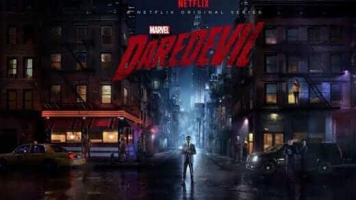 daredevil season 2 release date
