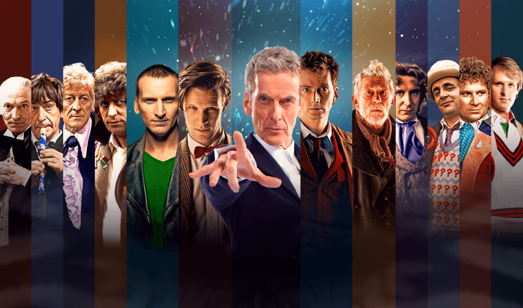 doctor-who-expiring-netflix