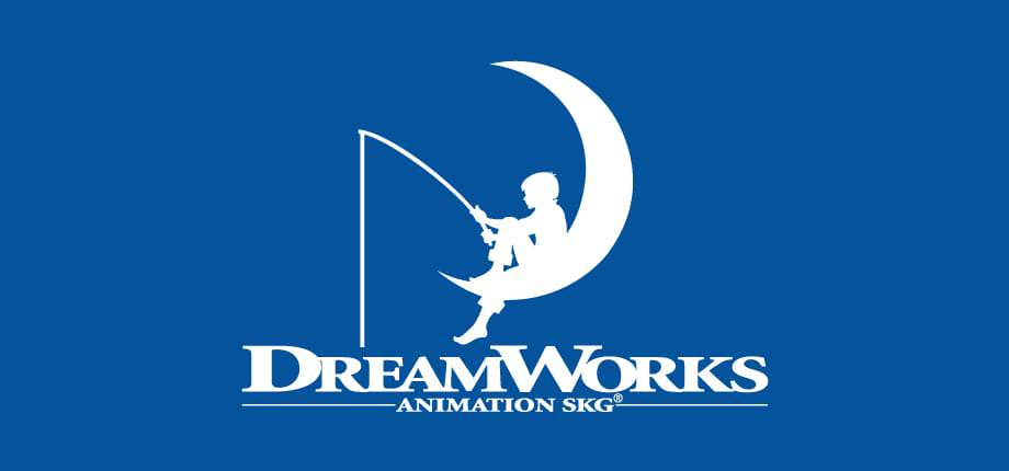 dreamworks-movies-coming-to-netflix