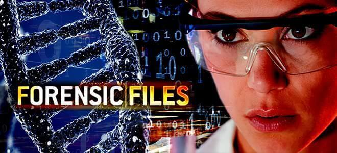 forensic-files-netflix