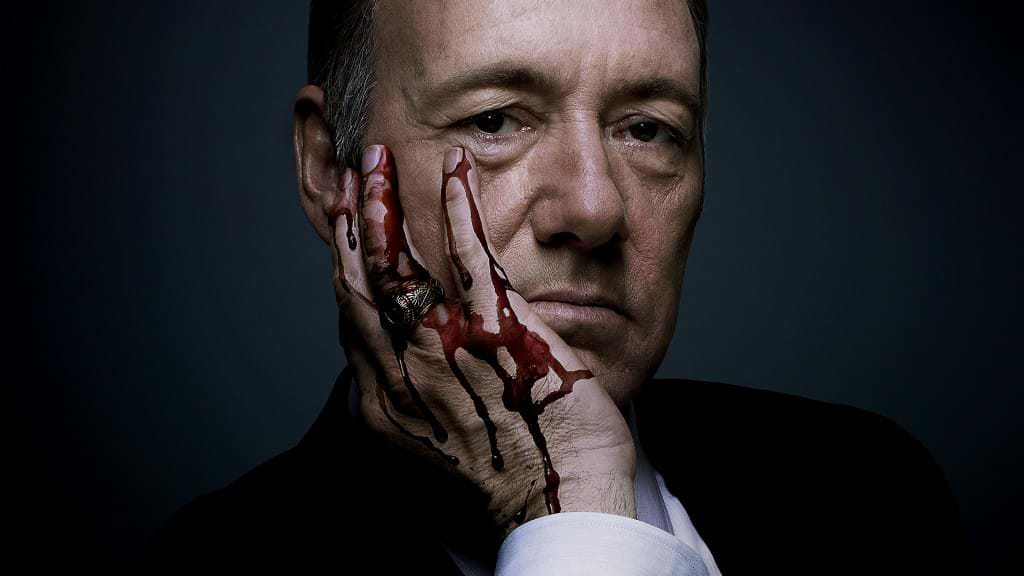 house-of-cards-s5