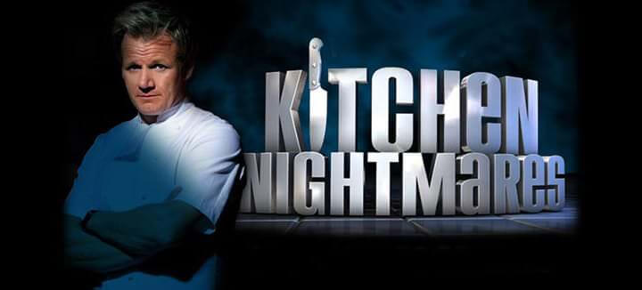 top 6 cooking tv shows on netflix whats on netflix On kitchen nightmares netflix