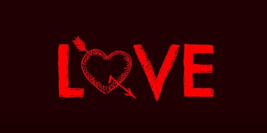 love-season-1