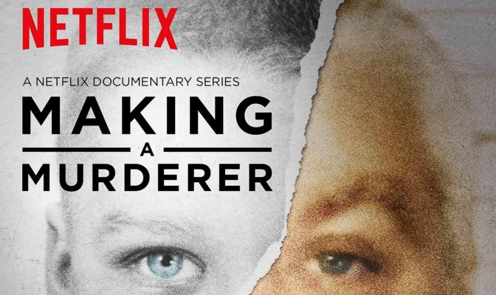 making-a-murderer-netflix-original