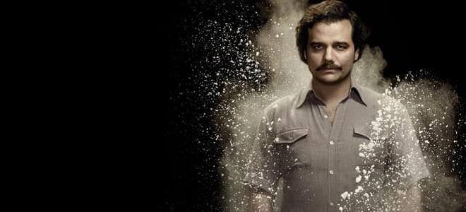 narcos-similar-to-the-wire