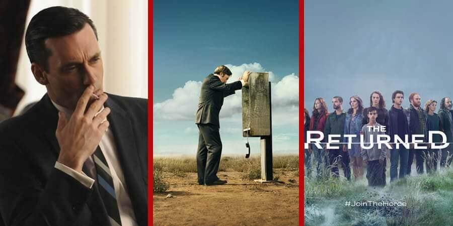 netflix-february-2016-tv-highlights