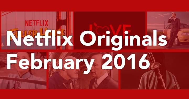 netflix-originals-february-2016