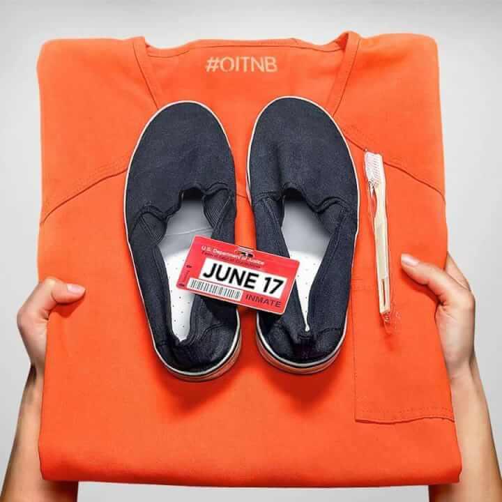 orange-is-the-new-black-season-4-release