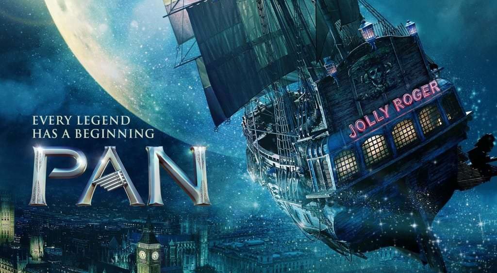 pan-movie-netflix-dvd