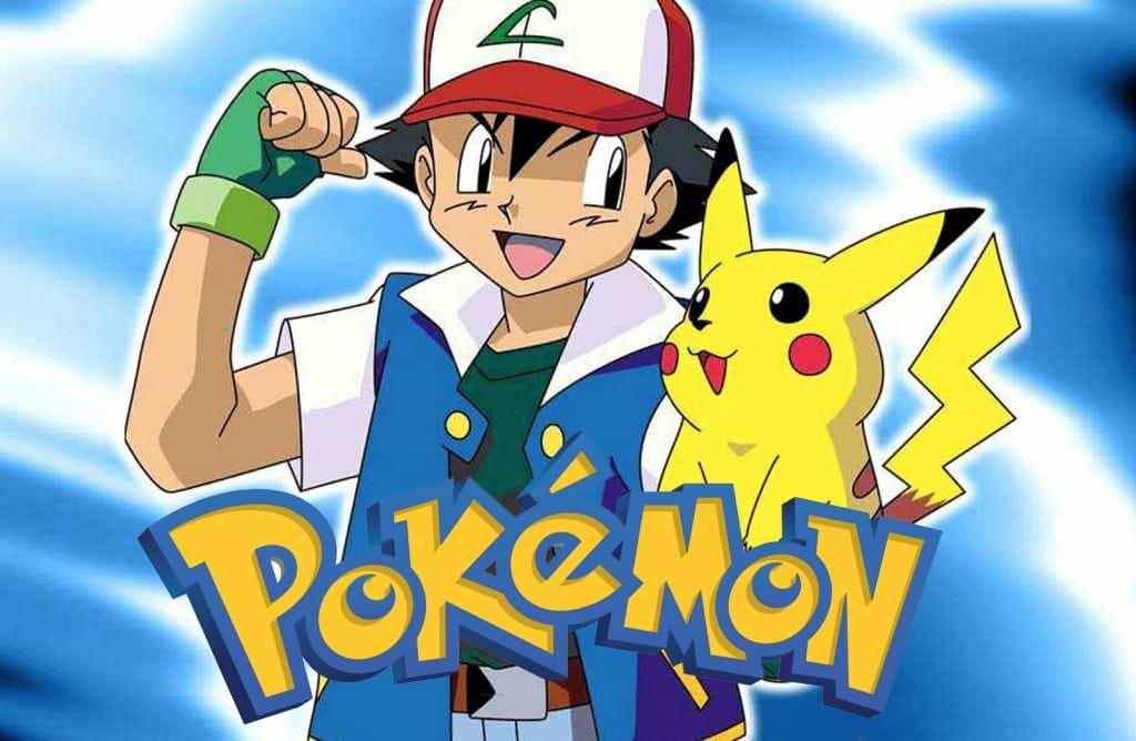 pokemon-netflix